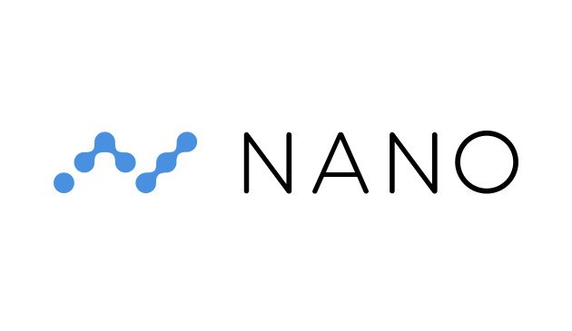 Buy Nano (XRB) India - BuyBitcoin